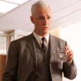 MAD-MEN-ROGER-STERLING-THANKSGIVING